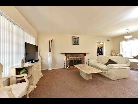 1830 Encino Avenue  |  Exclusive Virtual Tour for Monrovia Listing  |  Teles Properties