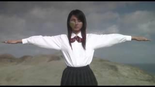 『愛のむきだし』はビデックスJPで配信中! http://www.videx.jp/detail...