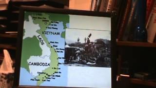 8 3 French Indochina