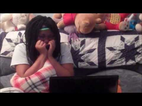 My Reactions to Legend of Korra Book 3 Premiere