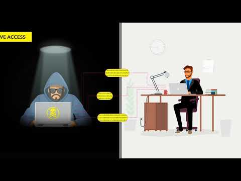 US Resources - Dark Web ID Agent Global Cyber Crime is on the Rise
