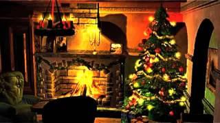O Little Town Of Bethlehem - Frank Sinatra