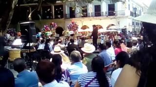 Video Banda Sinfónica del Estado de Oaxaca download MP3, 3GP, MP4, WEBM, AVI, FLV Agustus 2018