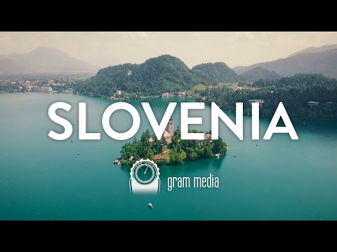 TimetoMove videokonkurss: Gram Media & Sloveenia