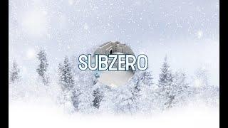 [NOUVELLE CARTE] Subzero [FROST BOSS] Tower Defense Simulator Beta (en anglais seulement) Roblox