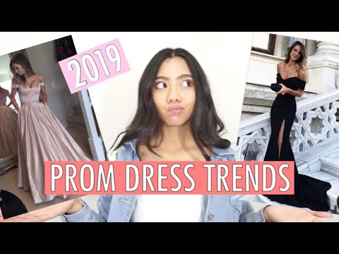 prom-dress-trends-for-2019-|-my-prom-dress-shopping-experience