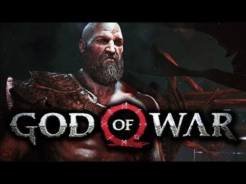 GOD OF WAR 4 | MODO HISTORIA #2 | GAME PLAY EN ESPAÑOL LATINO