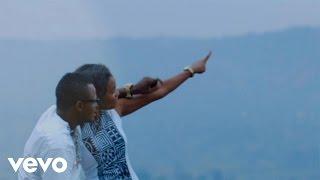Michael Kiessou - Lomdie feat. Locko