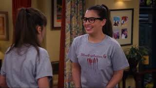 ME GAY TOO - One Day At a Time Elena and Syd