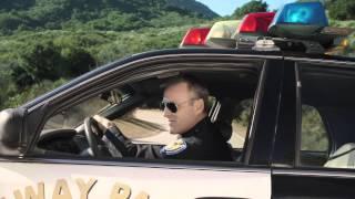 MagnaFlow's 2013 Andretti Commercial - Full Length