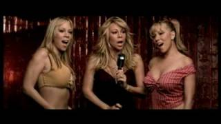Watch Mariah Carey Dont Stop Funkin 4 Jamaica video