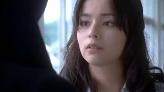 Новый и популярный в Корее сериал Влюблённый вампир 1 серия!!приятного просмотра