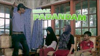 Vivi Alsha - Indak Padandam