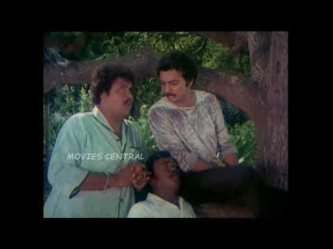 Saranalayam Full Movie HD