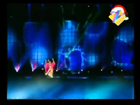 Hrithik Roshan Kareena Kapoor Performance