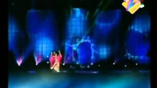 Video Hrithik Roshan Kareena Kapoor Performance download MP3, 3GP, MP4, WEBM, AVI, FLV Oktober 2019