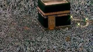 The Illuminati - (Part 5 of 8) Islam Vs. The Illuminati