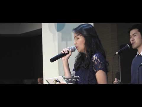 KJ 026 – Mampirlah, Dengar Doaku // HOURS (Hymn of Our Soul)