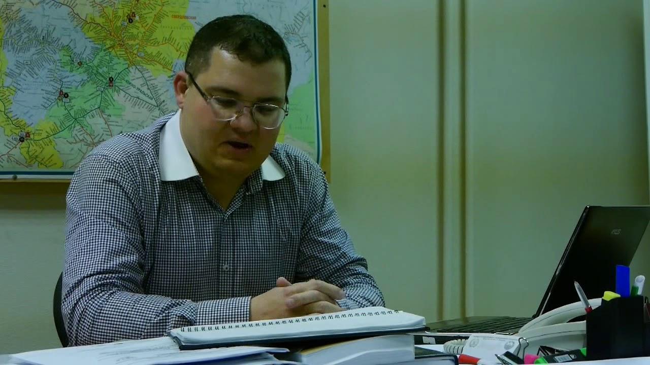 Дмитрий Новоженов: Проблемы и перспективы российской металлургии