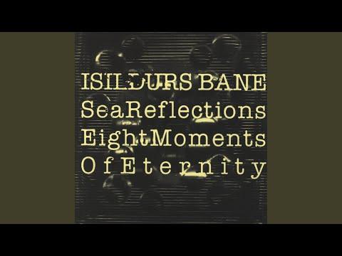 Sea Reflections - Top Secret - Ufo