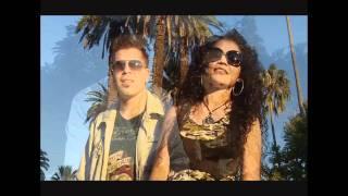 Baixar Lourdes D - Maxi El Brother - Yeah! (Preview) - EMI Music - O.S.I. Records