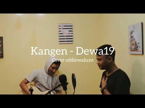 kangen---dewa-19-acoustic-cover