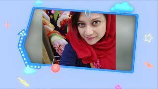 Video Daak Naam | Azman | Nusrat | Lutfor Hasan download MP3, 3GP, MP4, WEBM, AVI, FLV Mei 2018