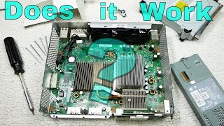 does-it-work-cleaning-the-xbox-360-i-game-inside