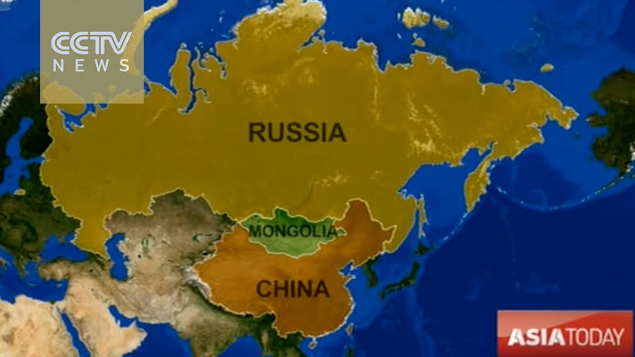 mongol influences in china and russia The mongol invasion of russia in the 13th century  the mongols quickly conquered china, central asia, persia, and much of the middle east, establishing the largest land empire in human history.