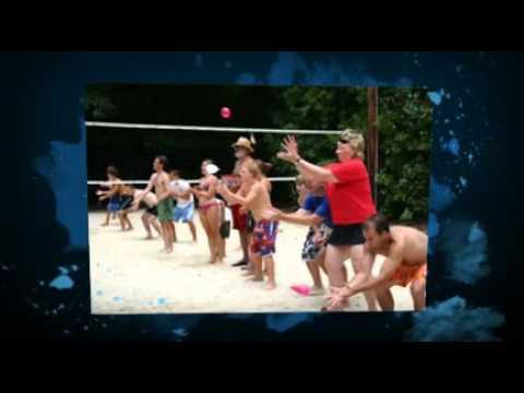 Raleigh Swimming Pool Youtube