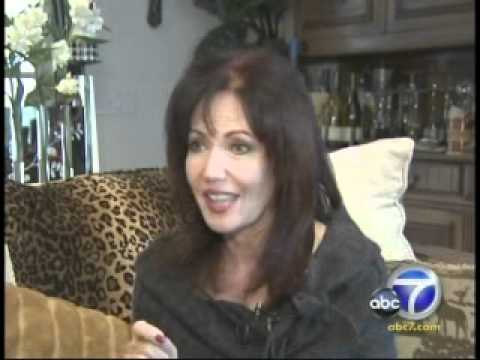 5 Reasons Why Men Cheat -  Dr. Sheri Meyers ABC News