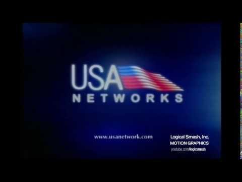 USA Networks/RHI Entertainment