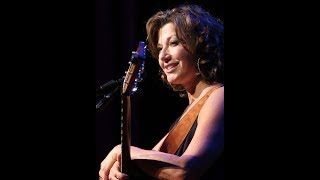 Amy Grant - Still Waters