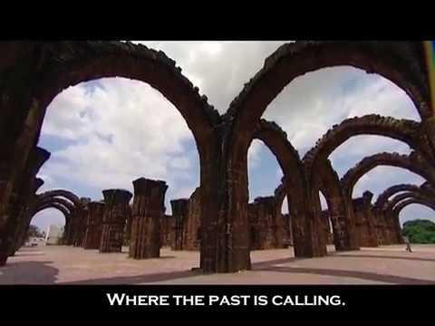 KARNATAKA TOURISM   Karnataka