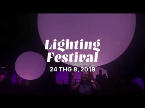 LIFE IN JAPAN-KYOTO LIGHTING FESTIVAL