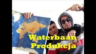 Zycia Turysta - Jerry ft Bencalle (prod. Waterbaan)