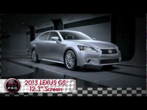 2013 Infiniti JX35 Reviews & Auto News – Car Pro