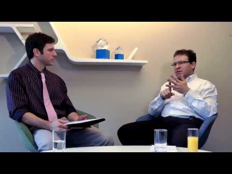 Why do we have unemployment? A/Prof Daniel Münich interviewed by Dr Jan Libich