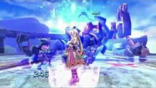 ティアラコンチェルト Tiara Concerto PV・動画(プロモーションムービー)