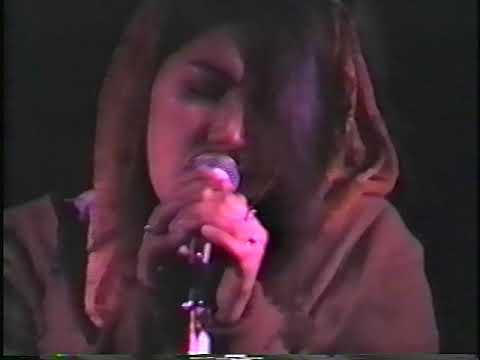 Opium Den - Dec 17, 1994 - The Stone Church, Newmarket NH