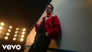 G-Eazy - Still Be Friends (Official Music Video) ft. Tory Lanez, Tyga