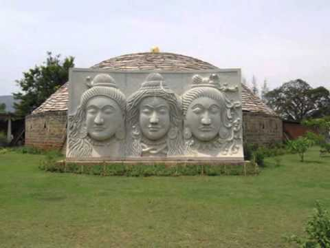 Coimbatore Trip India