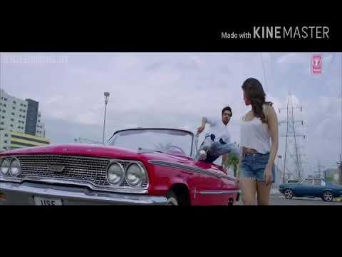 New video songHornn_Blow_-_Hardy_Sandhu_Full_HD(wapking.fm)