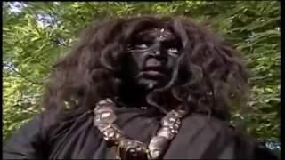 One Story Of Shree Maha Kateri Ma