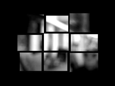 HEADMAN FEAT SCOTT FRASER & DOUGLAS MCCARTHY: NOISE (DUB) [RELISH]