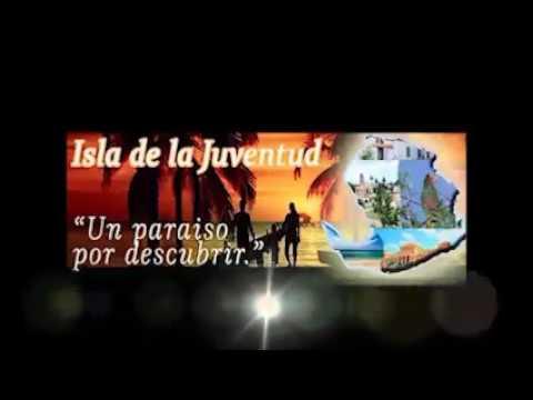 Isla de la Juventud - Cuba