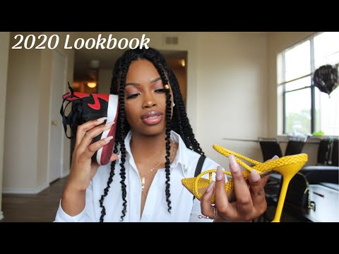 BUYING MY SISTER'S PRETTY LITTLE THING OUTFITS | WE GOT PLAYED HARD *FUNNY AF* from YouTube · Duration:  20 minutes 46 seconds