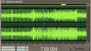 ♫  DJ Saunder - 90s dance mix  (HQ available)