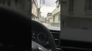 Ahmet Kaya  Gazapizm - Korkarım (Mix)  Leon araba snap story mahalle arası