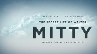 Пресс конференция фильма 'Невероятная жизнь Уолтера Митти' Бен Стиллер